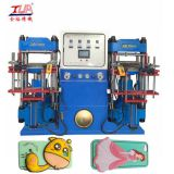 Rubber Silicone  Phone Case Making Machine