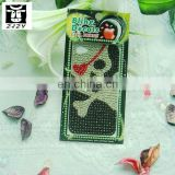 Cell phone skin sticker for mobile phone (ZY1-5006)