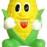 CORN pen holder novelty
