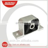 OEM 50840-S7C-980 Auto Engine Rubber Mount for Japanese Car