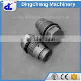 OEM common rail injector valve 1110010017