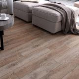 vinyl cushion flooring