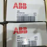 ABB AI810  for good quality in stock  100 %