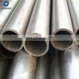 New promotional Cold Drawn Seamless JIS 3445 Stkm 11A Carbon Steel Special Pipe for Automobile Spare Parts