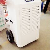 45 Pint Dehumidifier Save Power 220v / 50hz / 60hz