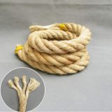 Sisal Rope - best quality from original direct manufacturer