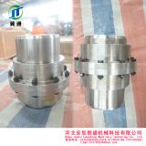 Shaft Couplings GIICL drum gear coupling mechanical high torque