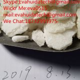2FDCK 2fdck,2-fdck,111982-50-4 Chinese supplier  Wickr Me:eva0515 WhatsApp: +8618732993975