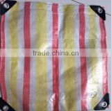 tarpaulin roll/tarpaulin sheet/120g tarpaulin for bag use/PE tarpaulin/tarpaulins for trucks/PE tarpaulin