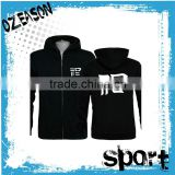 Custom Dye Sublimation Printed Hoody,Latest Sweater Designs for men Custom Sublimation Hoodies/Sweater