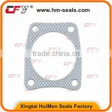 EXHAUST FLANGE GASKET 9135122 for VOLVO ENGINE