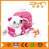 Hot-selling Piston Air Compressor cvs asthma free walmart nebulizer machine prices