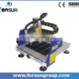 China desktop cnc router for small business at home,DIY cnc router for woodworking with strong cnc router motor