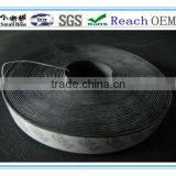 high quality intumescent seal for door