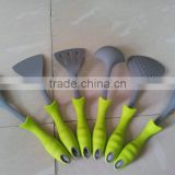 Chinese products sold modern kitchen accessories best selling products in nigeria                                                                         Quality Choice