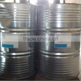 Galvanizing chemicals agricultural intermediates 2-Chlorobenzaldehyde