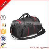 2015 manufacturing dance garment duffel bag