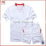 custom sportswear polo shirt short sleeve low moq                                                                                                         Supplier's Choice