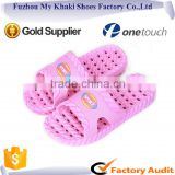 Summer Air blowing New model print antiskid EVA Slippers for Bathing                                                                         Quality Choice                                                     Most Popular