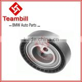 car parts for bmw engine belt idler pulley E36 11282245087                                                                         Quality Choice