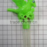 Swans turn whistle blowing Candy toys cheap sale