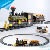Battery Operated Classic Classic Train Sets New Toys for 2016