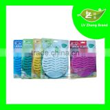 Gel Wave EVA Deodorizing Urinal Screen