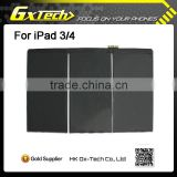 Direct Buy China Ultra-thin Polymer li-ion Battery for iPad Tablet PC in Low Price with Tool Kits For Free