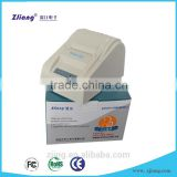 thermal pos printer with one roll paper from factory directly (OEM)