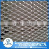 High quality new design pvc panels perforated metal aluminum mesh speaker grille