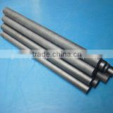 wholesale wear-resisting PPS-hpv bar self lubricating PPS rod