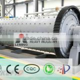 mill grinder for gold selection/grinding media for fine output size/ball grinder machine in crushing