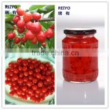 bulk canned food 425g cherry