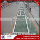 Steel high mast pole climbers safety accessories                                                                                                         Supplier's Choice