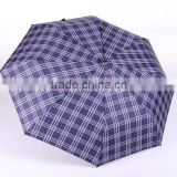 anti-sun bright color rain umbrella