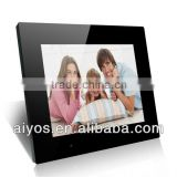 15 inch LED panel picture frames for multiple pictures                                                                         Quality Choice