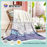 Adult Lyocell Bed Cover Set Bed Sheet Design