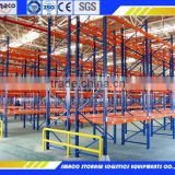 CHINA &INDIA&THAILAND HOT SALE RACK &SHELF FOR WAREHOUSE STORAGE &HOME USE Drive in racking