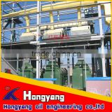fabricator of cotton seeds oil making machine