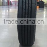 Chinese car tyre 225/45R18 DURATURN MOZZO SPORT