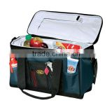 Factory customized peva liner insulated cooler bags                                                                         Quality Choice