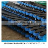 TL133H ISO Escalator Step Chains