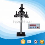 Cable Length meter counter (Model:CCDD-60L)                                                                         Quality Choice