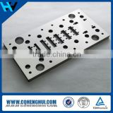 China Supplier Supply Small Deformation and High Precision Stamping Die Set, Mould Set, Punch and Die Set