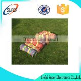 Outdoor moisture proof blanket pad mats Single Double sleeping pad picnic mat                                                                                                         Supplier's Choice