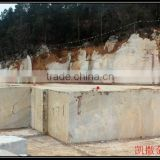 Exceptional quality crazy selling cheap beige marble unglazed quarry tile