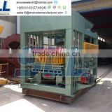 Professional manufacturer supply high grade Autoclaved concrete aac block production plant