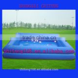 Popular Large Inflatable Swimming Pool For Adults                                                                         Quality Choice