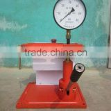 HY-1 Diesel Injector Calibration Machine,weight:20kg