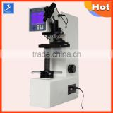 Digital universal Brinell vickers and rockwell hardness tester HBRVD-187.5                                                                         Quality Choice